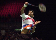 badminton_india_smash.